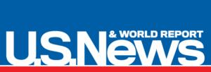 https://mk0rudomarimi8jkk6sh.kinstacdn.com/wp-content/uploads/USNews-Logo-300x102.png