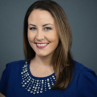 Erin Maloney