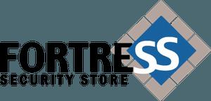fortress-logo-dark