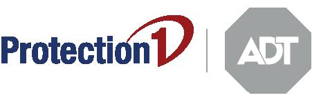 im-protection-1-logo