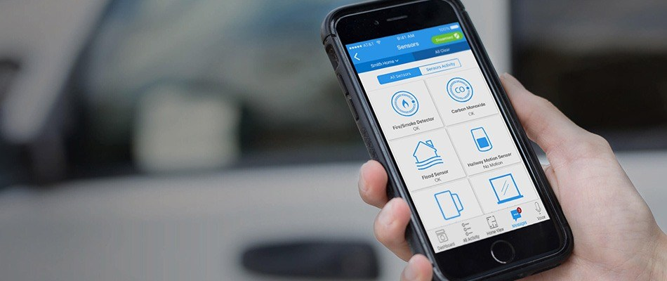 img-adt-home-security-app