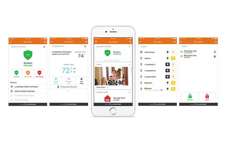 img-alarm-app