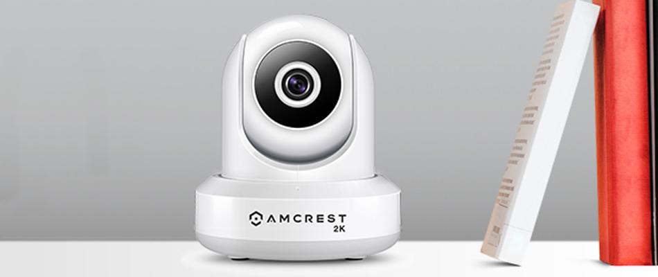 img-amcrest-cameras