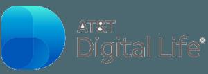 img-att-digital-life-logo