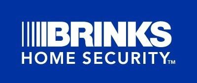 img-brinks-logo