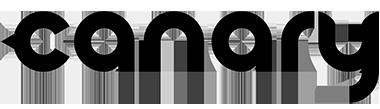 Canary Security Logo