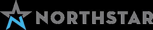 img-northstar-logo