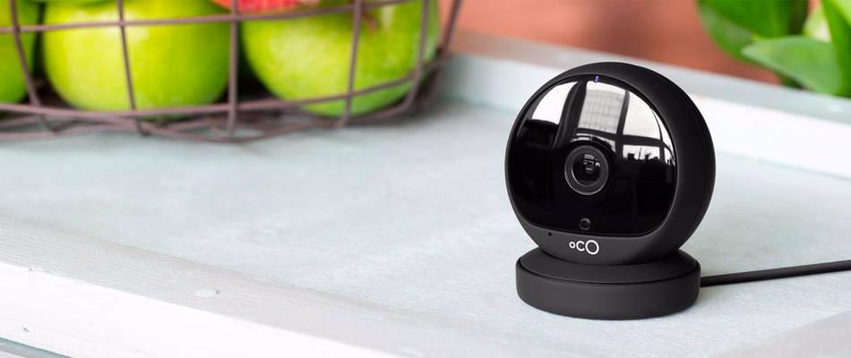 Oco Camera