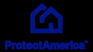 img-protect-america-logo