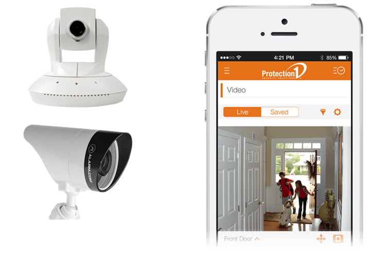 img-protection-one-video-cameras