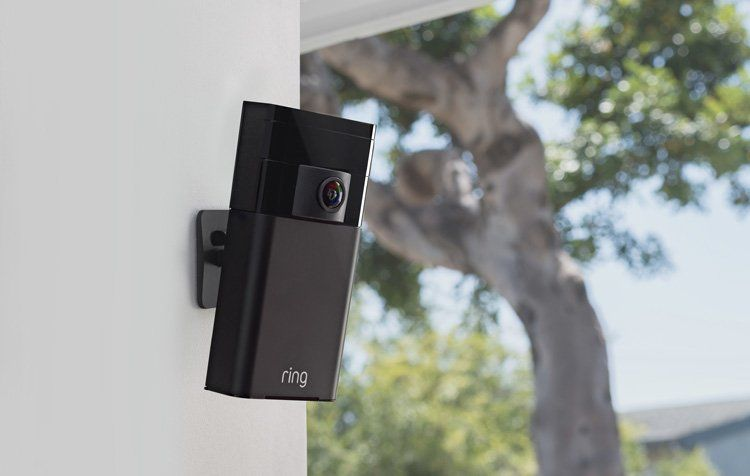 img-ring-stick-up-cam