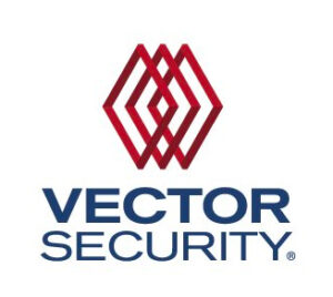 img-vector-security-stacked-logo