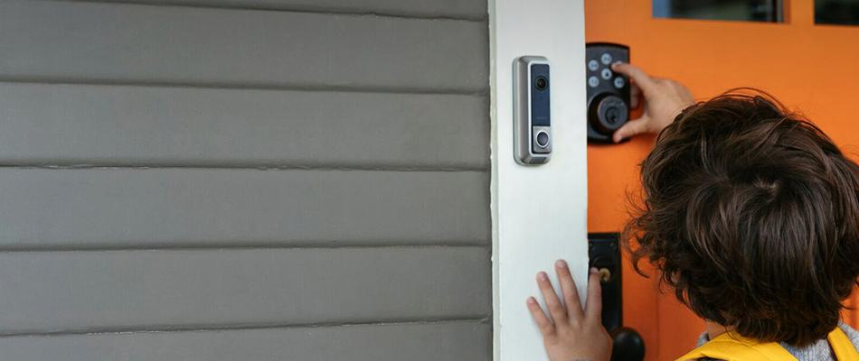 Vivint Doorbell Camera Review - What You Should Know ...