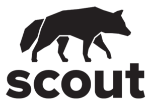 Scout Security